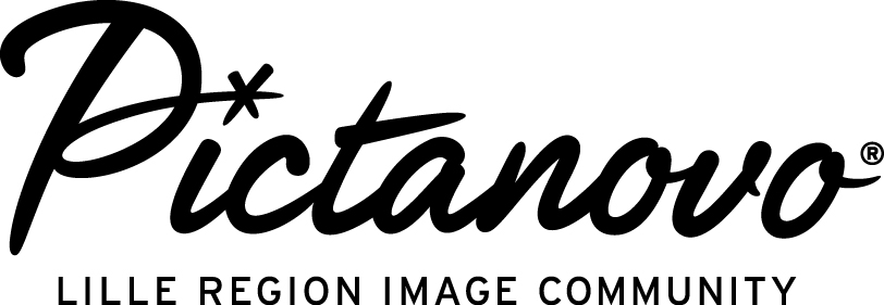 logo_pictanovo