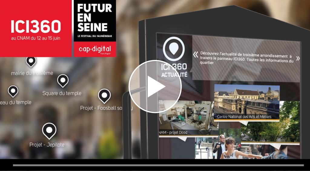 ici360-futur-en-seine